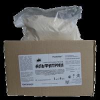 Альфатрин - средство от насекомых