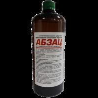 Абзац - средство от насекомых