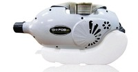 Генератор холодного тумана DH-50
