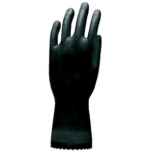 Перчатки КЩС II
