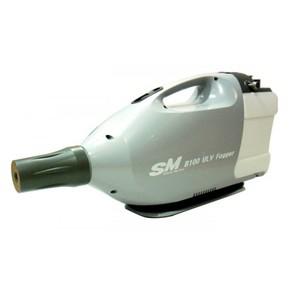 Генератор холодного тумана SMB100