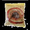 Цунами - средство от крыс и мышей