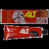 Клей АЛТ туба 135 гр - средство от крыс и мышей