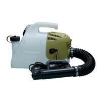 Генератор холодного тумана DQP-800A